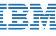 شرکت IBM رایانههای کوانتومی وارد بازار می کند