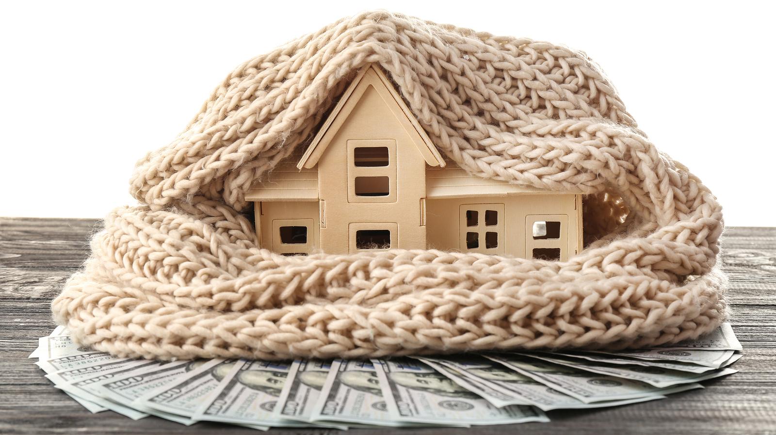 انتخاب بهترین وسیله گرمایشی برای منزل