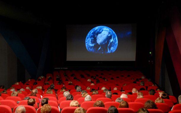 آیا آمار سینماروها در رمضان بیشتر می شود