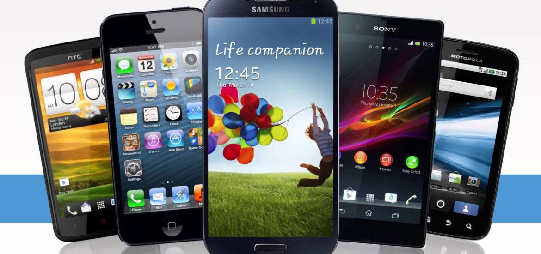 داستان واردات موبایل و طرح رجیستری