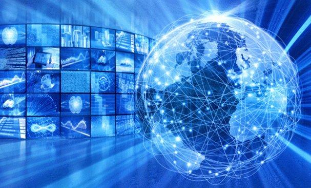 ایران چندمین کشور مصرف کننده اینترنت در جهان است؟