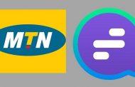 سرمایه گذاری ام تی ان و آفریقای جنوبی در پیام رسان گپ