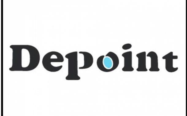 دیپوینت محصولات جدید تولید می کند