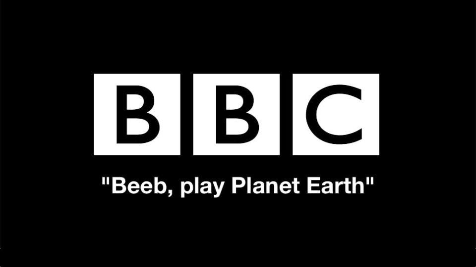 دستیار صوتی بی بی سی برای تلویزیون های هوشمند