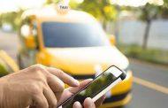تاکسی های اینترنتی قانونی یا غیرقانونی؟!