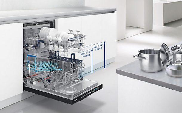 نکاتی که لازم است برای خرید ماشین ظرفشویی بدانید
