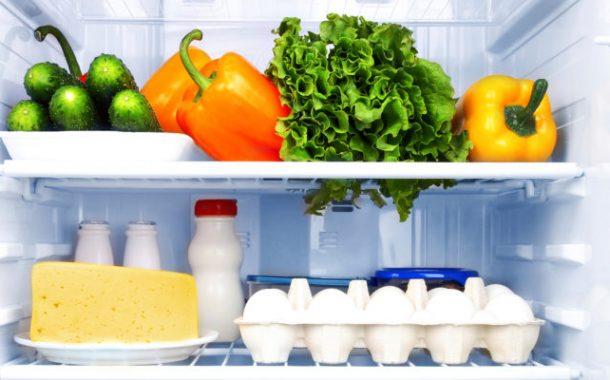 توصیه هایی برای مسافران:استفاده و نگهداری بهتر از یخچال فریزر