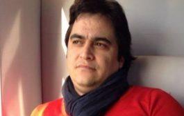ضرب شصت اطلاعات سپاه به سازمان های اطلاعاتی: زم بازداشت شد!؟