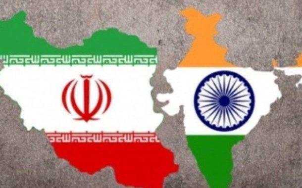 همکاری ایران و هند در قزوین