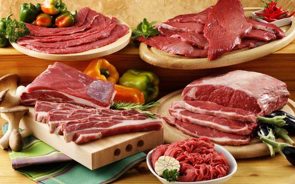 نکاتی که باید در مورد گوشت قرمز بدانید