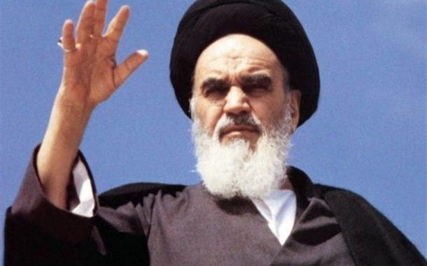 13 مهر و تاریخی که به دست امام خمینی رقم خورد