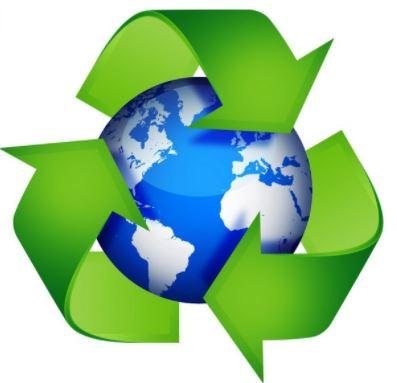 کمپین کالای سبز