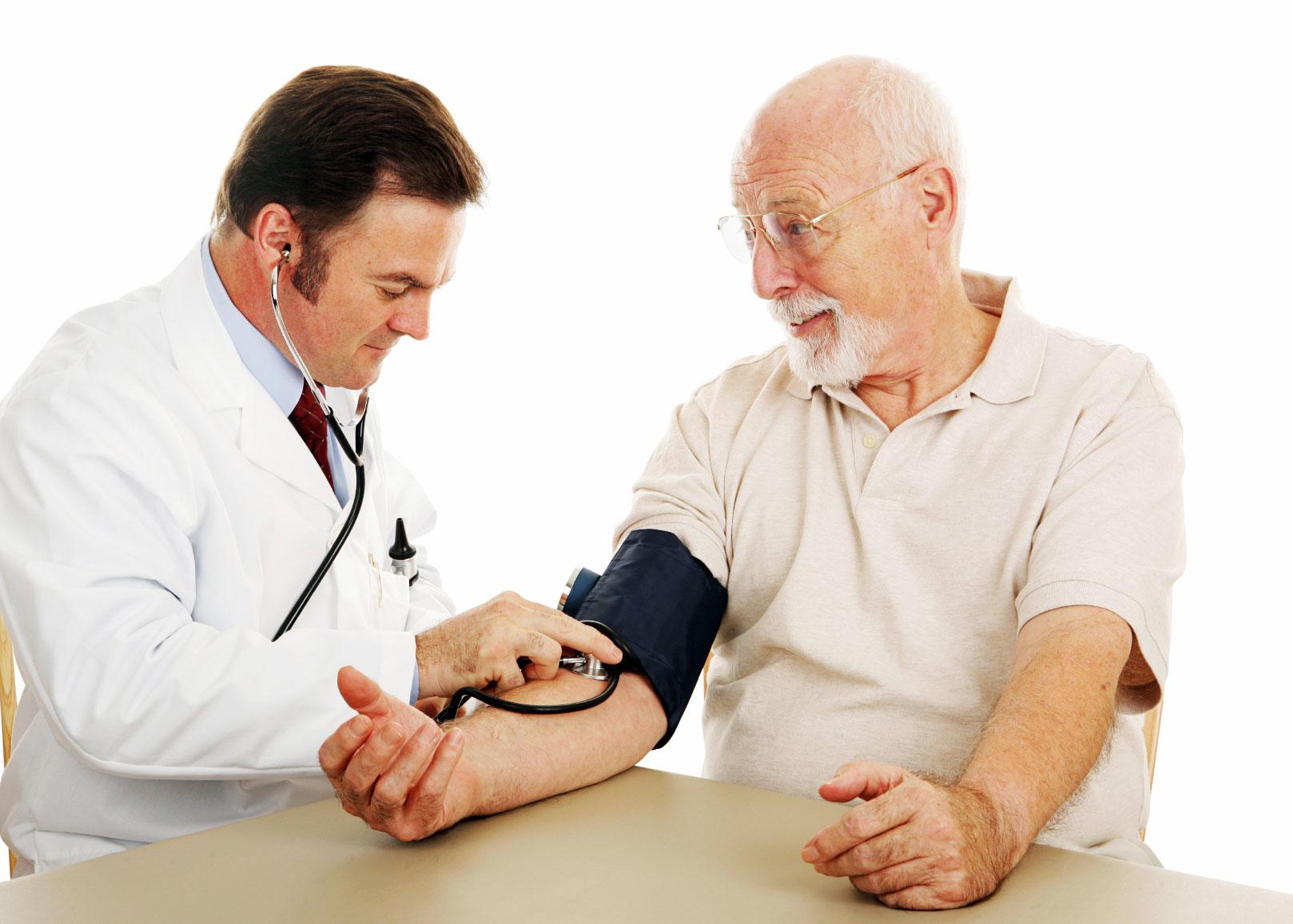 7راهکار ساده برای پایین آوردن فشار خون
