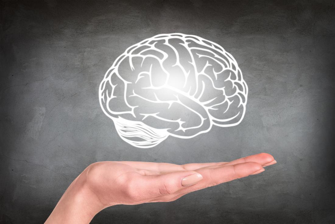 عجیب ترین روش تقویت مغز!