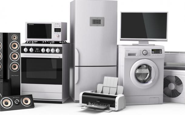توصیه های مهم به خانم های خانه دار برای افزایش طول عمر وسایل آشپزخانه