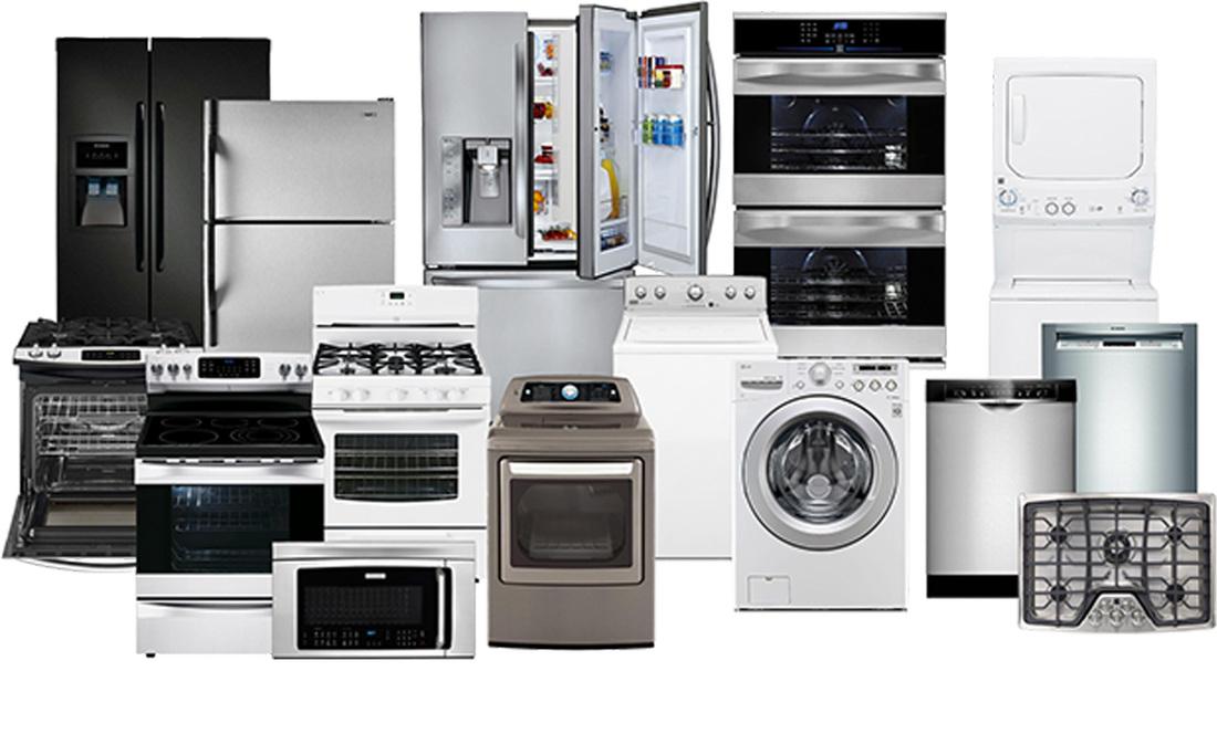 آیا اصول نگهداری از لوازم خانگی را میدانیم؟