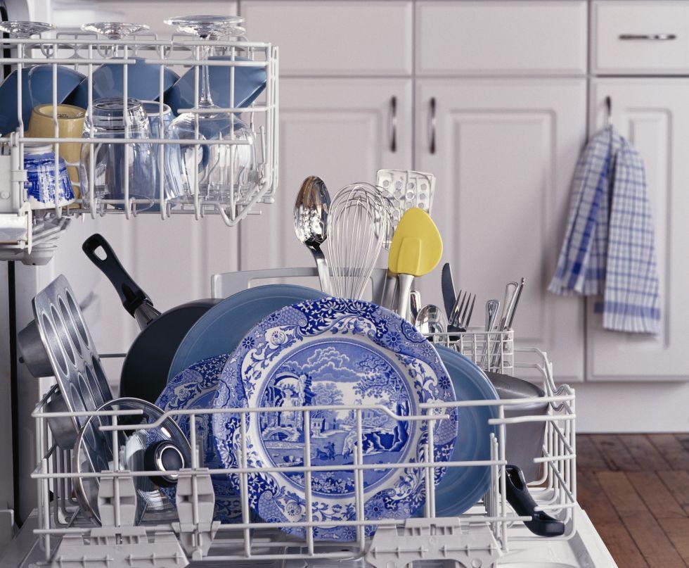 برترین راهنمای خرید ماشین ظرفشویی