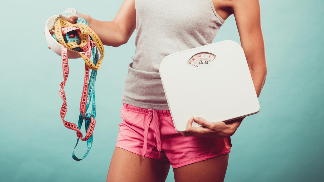 کاهش وزن با دمنوش امکان پذیر است؟