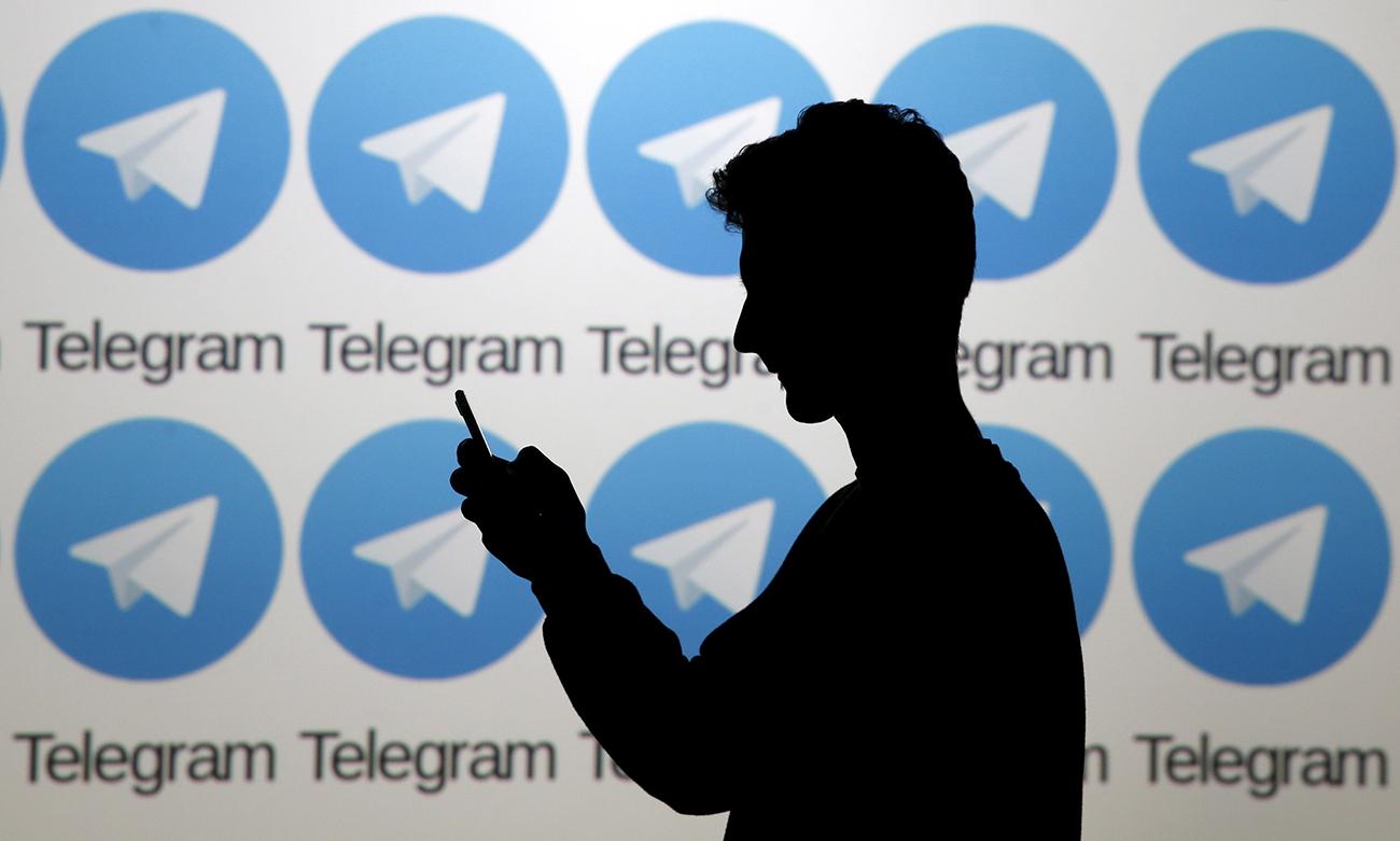 چه زمانی فیلترینگ تلگرام برداشته می شود؟