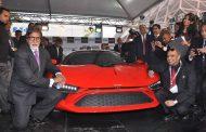 بازار خودروهای هندی داغ شد