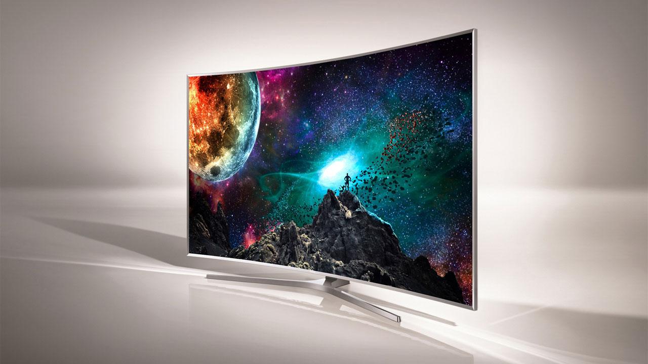 برای خرید تلویزیون به چه نکاتی توجه کنیم؟