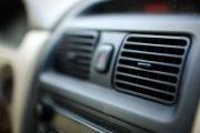 دلایل بیبخاری بخاری خودرو را بشناسیم