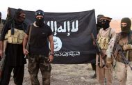داعش و جبهه النصره از کجا آمدند؟