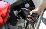 مصرف بنزین در آخرین شنبه سال رکورد سال گذشته را زد