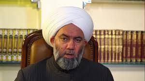 عالم برجسته سنی عراقی:ایران در برابر مبارزه با تروریسم سربلند است