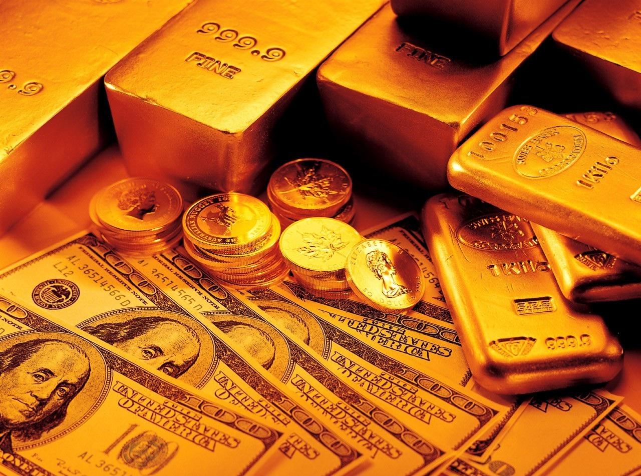 گزارشی از عملکرد امروز سکه و یورو