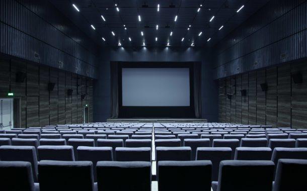 مخاطبین واقعی سینما چه تعداد هستند؟