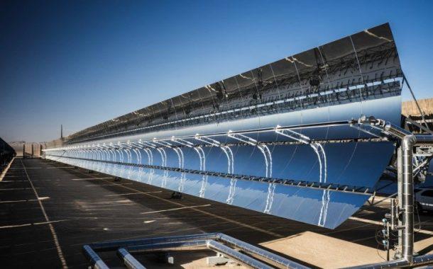 درباره آبگرمکن خورشیدی بیشتر بدانیم