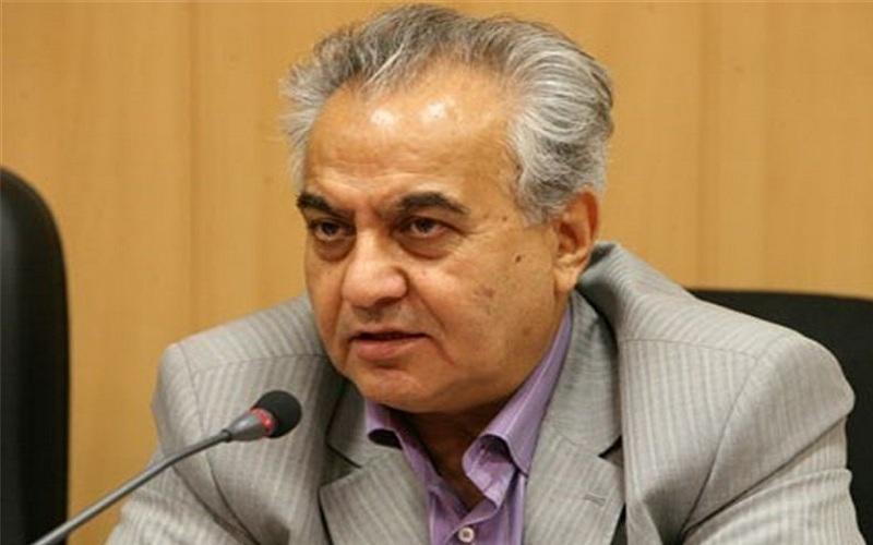 خبرهای بد رئیس اتحادیه فروشندگان لوازمخانگی تهران از بازار