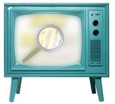 تکامل تلویزیون