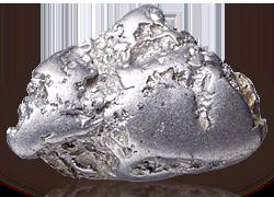 آشنایی با عنصر شیمیایی پالادیوم ( Palladium)