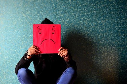 شاید افسردگی دلیل کمر دردتان باشد!