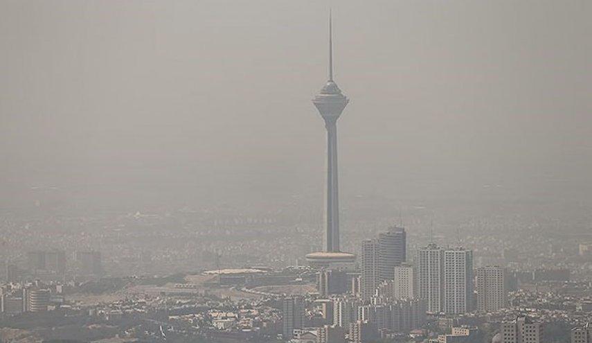 پاکسازی هوای خانه در روزهای آلوده
