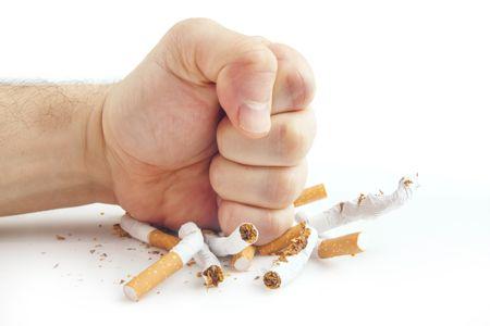 ارتباط سیگار و ابتلا به آرتروز