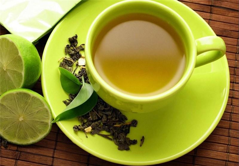 درمان آلزایمر به کمک هویج و چای!