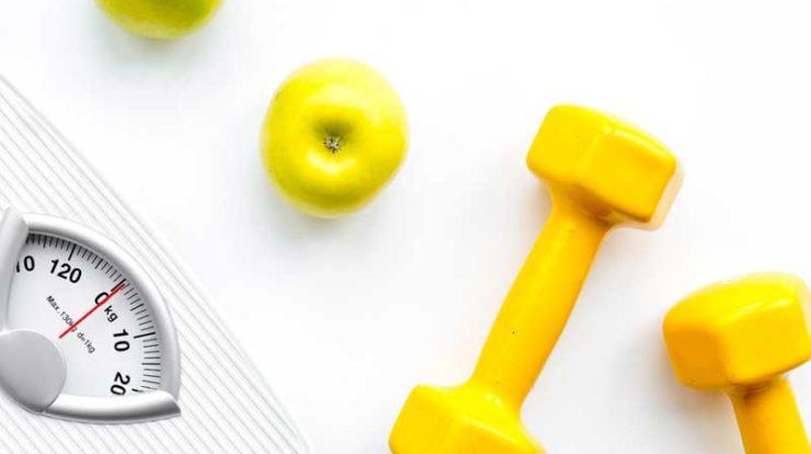 کاهش وزن دو هفته ای تا عید!