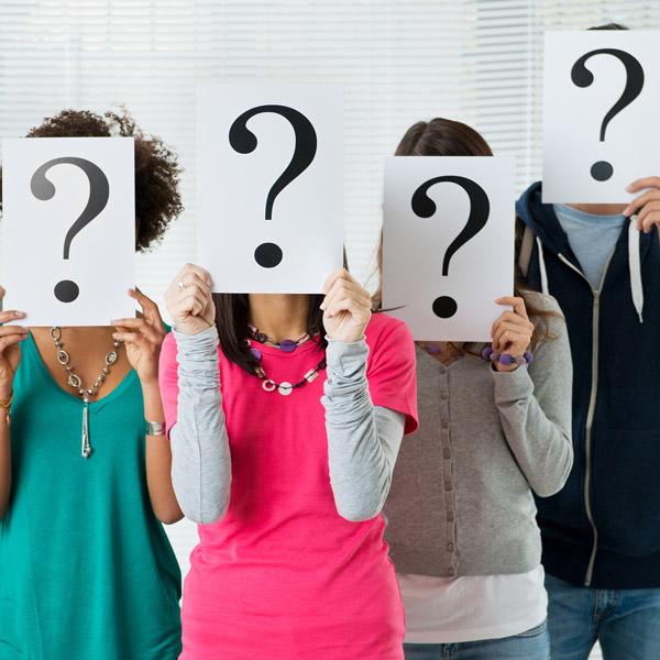 به تستهای شخصیت شناسی ازدواج اطمینان کنیم؟