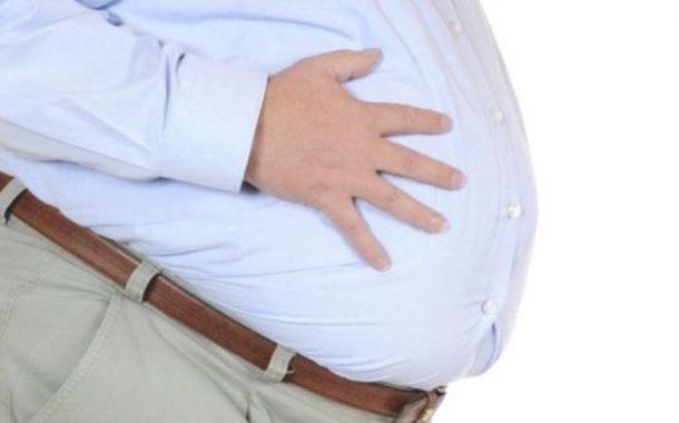 علت کاهش تستوسترون و ناباروری در مردان