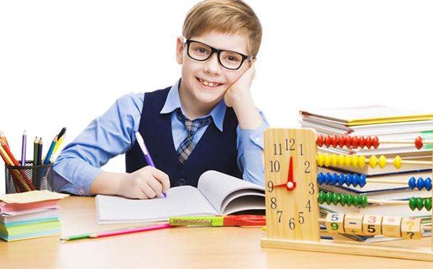 بهترین ساعات درس خواندن