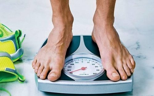 16توصیه بی نظیر برای کاهش وزن!