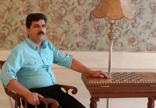 متعاقب برگزاری جلسه اتحادیه لوازم خانگی تهران: پخش تراکت تبلیغاتی