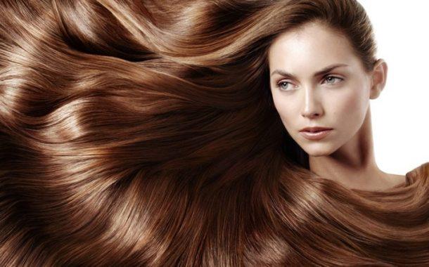 با ارزانترین راه تقویت مو آشنا شوید!
