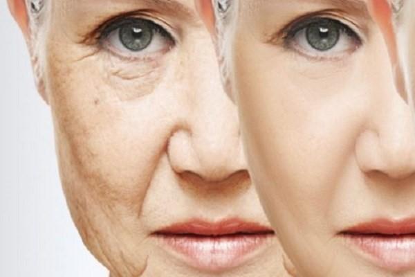 ۵ ترفند خانگی برای داشتن پوستی صاف