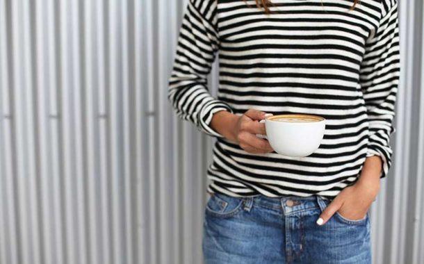 چربی های قهوه ای را تحریک کنید و لاغر شوید!
