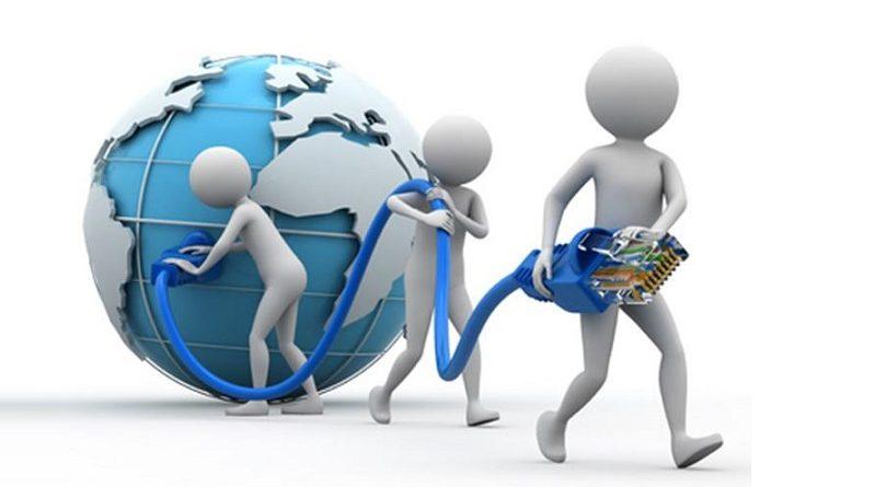 از تعرفههای جدید اینترنت ثابت آگاه شوید