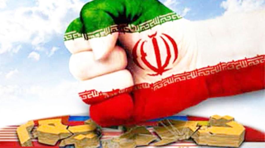 محمد خدابخشی:تحریم ها و تاثیر اندک آن در اقتصاد